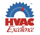 HVACExcellence